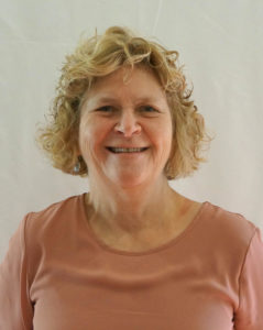 Dr. Jennifer Lish, Clinical Psychologist