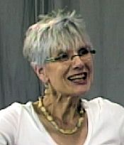 Helen Turano, therapist in Worcester